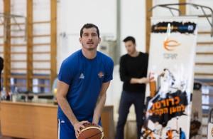 אבירם זליקוביץ'