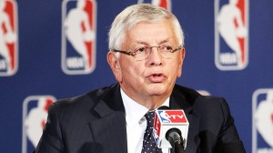 david-stern-retires-nba-hed-2012