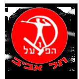logo_hapoelta